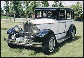 location voiture ancienne mariage du qubec voiture antique voitures anciennes lanaudire qubec - Location Voiture Ancienne Mariage Pas Cher